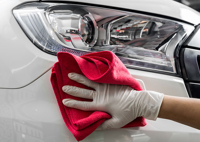 How Much Value Can Proper Detailing Add to Your Car?