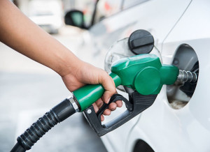 bigstock-handle-fuel-nozzle-tojkhgfcd-refuel-t-127263473