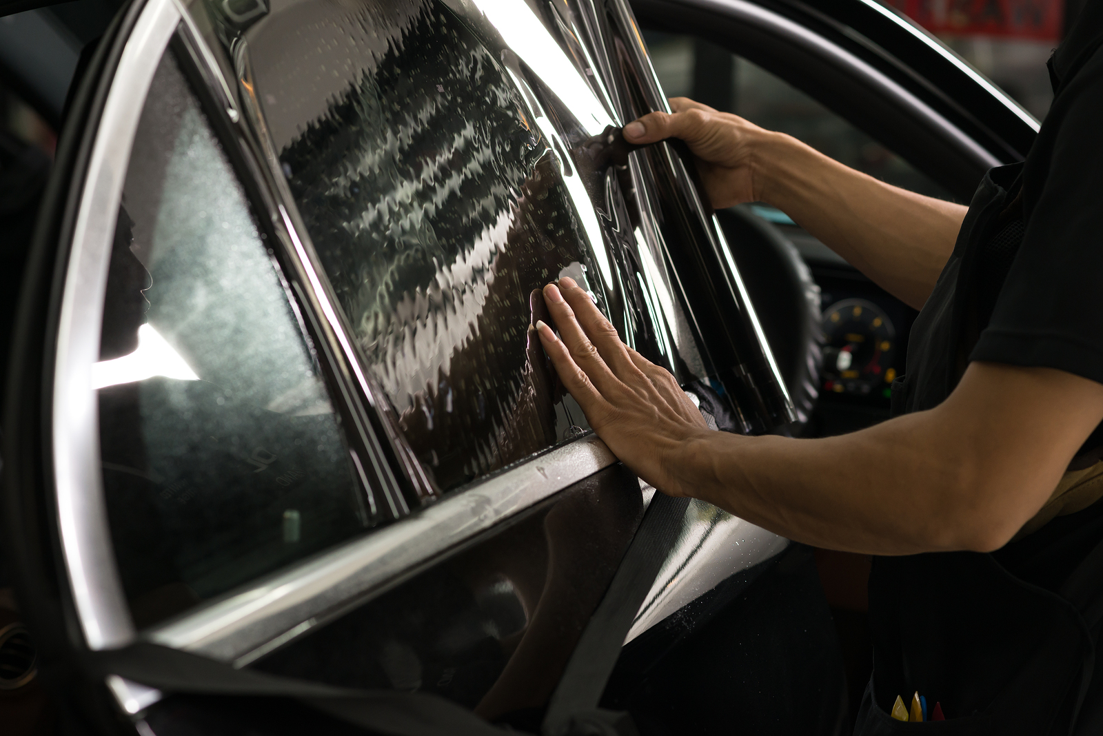 How-3M-Crystalline-Automotive-Films-Help-Skin-Condition