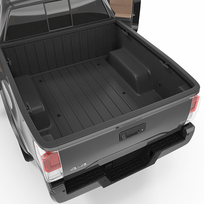Rhino Truck Bed Liner >> How To Clean Your Rhino Bed Liner